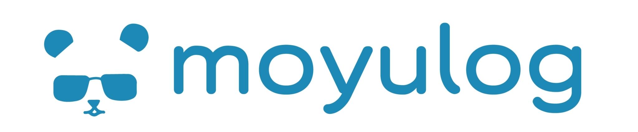 moyulog (-●ᴥ●-)