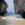 一度は行きたいフォトジェニック島。フィリピン最後の秘境「エルニド」の絶景に浸る旅